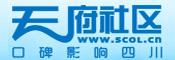 http://img1.qpdiy.com/website/2015/04/14/8021f713450f9391b38eafe2c6ab1bbf.jpg